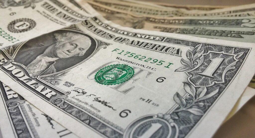 Guía de preguntas frecuentes sobre el Impuesto PAIS